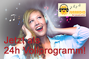 sunradio vollprogramm
